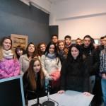 radiofwno4.2.14 (2)