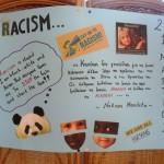 racism2014 (5)