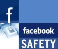 Οδηγός ασφάλειας στον Ιστότοπο Facebook