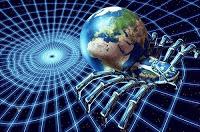 Εργασία στα πλαίσια του Μαθήματος Τεχνολογία Επικοινωνιών Ελένη Παρασκευά Αναστασία Γιαννούδη Νίκος Λυρτζής