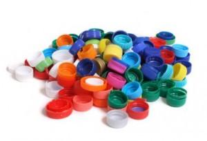 plasticcaps4
