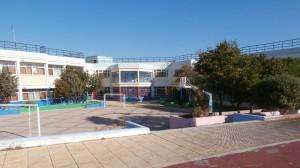 Το Σχολείο μας…