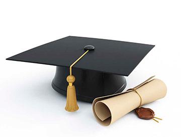 Graduating-Hat