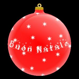 κόκκινη_χριστουγεννιάτικη_μπάλα