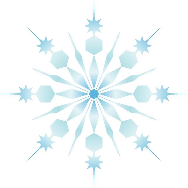 χιονονιφάδα