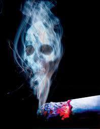 Κάπνισμα - Η απόλαυση που σκοτώνει!