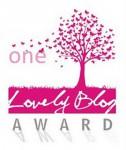 one-lovely-blog-award1