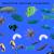 Εικονίδιο ιστότοπου για Μαθητικό εργαστήρι