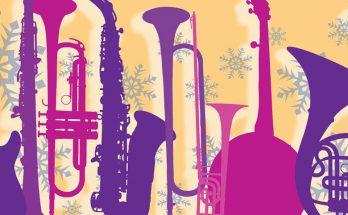 instrument-categories