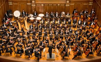 orchestral-instruments