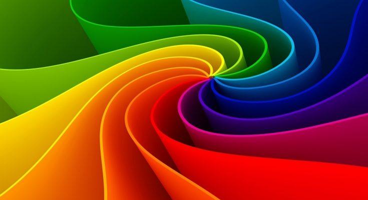 colors-wallpaper