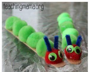 https://teachingmama.org/caterpillar-butterfly-crafts/