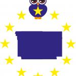 t4e-logo-navy