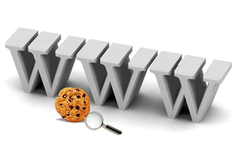 83fa20d4767 IT Blog » Blog Archive » Internet Cookies Basics – Τι είναι τα ...