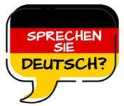 Η γωνιά των Γερμανικών
