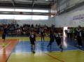 2014-01-29_sch_basket_30
