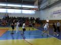 2014-01-29_sch_basket_31