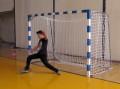 2014-03-11_Handball_2oGym_06
