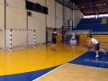 2014-03-11_Handball_2oGym_11