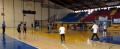 2014-03-11_Handball_2oGym_12