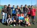 2014_05_08_soccer_sch_02