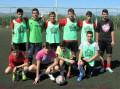 2014_05_08_soccer_sch_04
