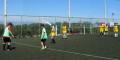 2014_05_08_soccer_sch_08