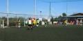 2014_05_08_soccer_sch_09