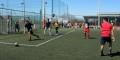 2014_05_08_soccer_sch_11