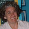 Μαρία Ιωσηφίδου