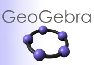 Aνακαλύψτε τα Μαθηματικά με το GeoGebra