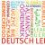 Εικονίδιο ιστότοπου για Däfchen- γερμανικούλια