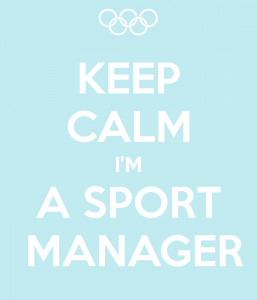 keep-calm-i-m-a-sport-manager