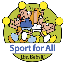 sport-for-all-Logo