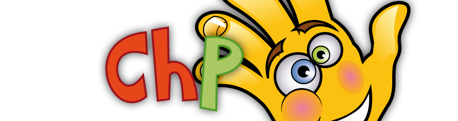 header_childsplay