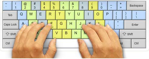 keyboard-typing-speed-test1