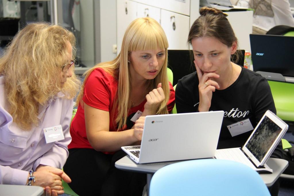enchanced-teaching-technology