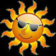 sun-151763__180