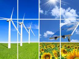 greenenergy4