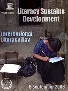 220px-International_Literacy_Day_2006
