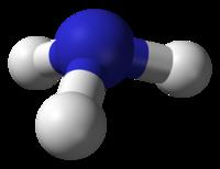 200px-Ammonia-3D-balls-A