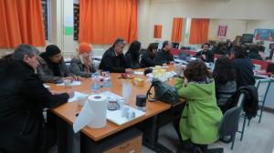 1η συνάντηση, ΜΣΑ (2)