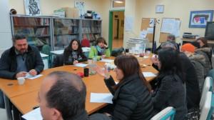 1η συνάντηση, ΜΣΑ (3)