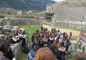 Erasmus+MSA draseis 11