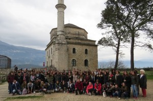 Erasmus+MSA draseis 12