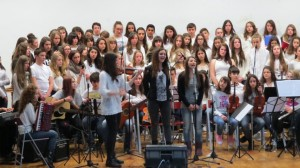 Erasmus+MSA draseis 19