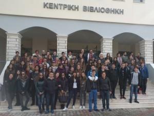 Erasmus+MSA draseis 2-1