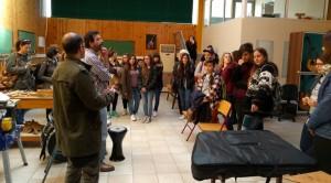 Erasmus+MSA draseis 2-2