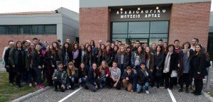 Erasmus+MSA draseis 2-3