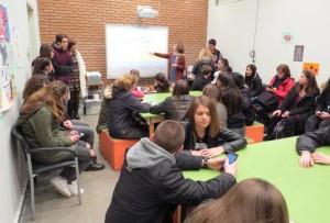 Erasmus+MSA draseis 5